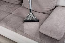 sofa reinigen mit dfreiniger so wird s gemacht
