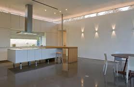 indoor wall accent lighting magnificent lighting design