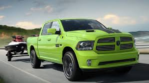 RAM Truck Dealer UK Krazy Horse Bury St Edmunds Suffolk IP326NU Garden City Jeep Chrysler Dodge Ram New Ram Hayes Cdjr Lawrenceville Dealer In Allnew 2019 1500 More Space Storage Technology Truck Dealers To Supply 19 States With 2500 Heavy Duty Cng 2017 Trucks Rome Ga By Walsenburg Co Tinley Park Il Betthausen 1024x768 Sasota Fl Sunset Used Jackson Near Macon Atlanta Rodeo Dealership Queen Creek Az Houston Pasadena Pearland Tx Month Special Offers Brownfield