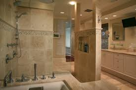 Custom Shower Remodeling And Renovation The Best Bathroom Remodeling Contractors In