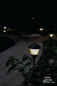 low voltage outdoor lighting replacement bulbs landscape 4 watt