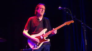 Guitarist Michael Landau Interview - Abstract Logix Tedeschi Trucks Band Live Va United Home Loan Amphitheater Derek Trucks Search Results Earofnewtcom Page 2 A Joyful Noise Cover Story Excerpt Relix Media American Masters Bb King The Life Of Riley Press Release Dueling Slide Guitars Watch Eric Clapton And Derek Play Hittin Web With The Allman Brothers Pictures Images Gibson 50th Anniversary Sg Vintage Red Sn 0061914 Gino Bands Wheels Soul 2016 Tour Keeps On Truckin Duane Allmans 1957 Les Paul Goldtop Is At Beacon Story Notes From Jazz Fest 2015 Day 1