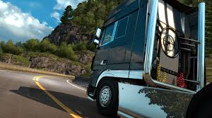 Euro Truck Simulator 2: DAF Tuning Pack (2017) Promotional Art ... Iveco Hiway Tuning V14 128 Up Mod For Ets 2 Mega Tuning For Scania Ets2 Mods Euro Truck Simulator Truck Tuning Sound Youtube Quick Hit Your With Hypertechs Max Energy 20 Movin Out Texas A Full Line Of Ecm Solutions Vw Amarok Toys Pinterest Vw Amarok And Cars Lvo Fh16 122 Simulator Mods Ats Truck Default Trucks Mod American Thoroughbred Classic Big Rig Semi With The Custom Personal Mighty Griffin Dlc Pack Video Scania Ideas Design Pating Custom Trucks Photo