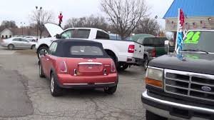 100 Cars Trucks And More Howell Mi Welcome To In MI Home 4 Financing All
