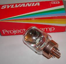 specialty slide projector bulbs ls