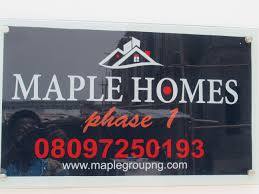 100 Best Dream Houses BEST HOUSE SELLING NOW BUY YOUR DREAM HOUSES FROM MAPLE HOMES TODAY