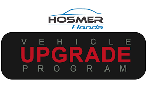 100 Kelley Blue Book Trade In Value For Trucks Honda Vehicle Upgrade Program