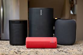 sonos move review house shaker not road warrior the verge