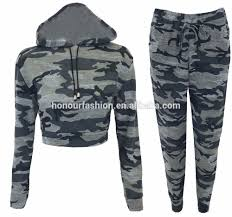 Army Camo Bathroom Set by Military Tracksuit Military Tracksuit Suppliers And Manufacturers