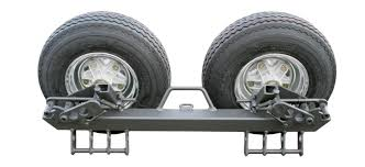Towing Equipment / Dollies – Worldwide Equipment Sales Online Store Simple 10 Diy Home Made Tow Truck Youtube Jegs 79017 Tow Dolly Dual Junior Dragsters Motorcycle Front Wheel Lift Adventure Rider Towing Company In Fort Lauderdale Fl Monster Recovery Can I Use A Uhaul Car To An Unfit Vehicle Legally Service Reseda 247 And Roadside Cost Effective Shipping Container Transport Buy Trucks For Saledodge5500 Slt Chevron 408vafullerton Canew How Load Onto Two Sia Magazine Nyc Truck Towing You Your Trailer Motor Vehicle