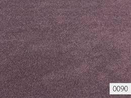 incasa teppichboden softflor 400 500cm breite