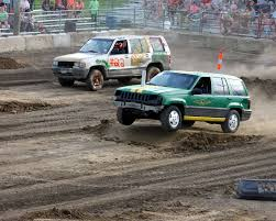 Bremer Co. Fair - Tough Truck Event 2011 Tough Truck Challenge Race Reports Redneck Tough Truck Racing 2016 Youtube Tuff Racing Clark County Fair Monster Day Sunday At The Flickr Team Dynamics Motsport On Twitter Thats Flag For 3 Australia Home Facebook Trucks Missoula Fairgrounds Bangshiftcom Redneck At Dennis Andersons Muddy October 7 Rosetown Harvest Family Festival From A Dig Motsports Poetic Racin Indy Vintepowerwagons30thrallytoughtruck17jpg