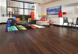 Bob Wagner Flooring Downingtown by Mirage Hardwood Flooring Sales Installation Quotes