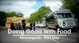 Doing Good With Food – Minneapolis, MN Chef Lucas Minneapolis Getting Set For Uptown Food Truck Festival Wcco Cbs Best Burgers In Burger A Week Food Trucks Fight It Out For Prime Parking It Can Get 2017 Vehicle Graphics Contest Trucks Street Eats Asenzya The First Appear Today Dtown And St Golftraveller J D Foods Eight Great Worth Visit Startribunecom Northbound Smokehouse Bad Weather Brewing Company