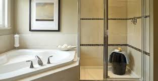 shower horrifying do it yourself tile shower pan ravishing how