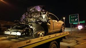 Police Identify Driver Killed After Crash On I-465   CBS 4 ... One Dead After Van Collides With Semi Truck On Indiana Toll Road Whiteout Cditions Cause Numerous Crashes Roads Crash Kills One Injures Three South Bend Man Dies After Reportedly Crashing Pickup Truck Into Indianapolis Accident Attorneys Smart2mediate 4 In I55 At Arsenal Near Channahon Caused By Speed Names Released Following Fatal I70 Crash News 985 The River Fire Hazmat Situation Closes Sthbound I65 Sr 10 Rources Cement Driver Injured Howe Accident
