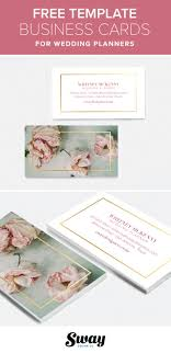 Business Cards Wedding Planner Images - Free Business Cards Architecture Business Cards Images About Card Ideas On Free Printable Businesss Unforgettable Print Pdf File At Home Word Emejing Design Online Photos Make Choice Image Collections Myfavoriteadache Gallery Templates Example Your Own Tags