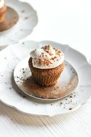 Starbucks Pumpkin Muffin Calories by Vegan Gluten Free Pumpkin Spice Latte Muffins The Vegan 8