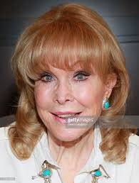 Barbara Eden Book Signing For Jeannie Barnes Richard Fisher Jr Gagement Engagements Jeannies Back In The Bottle Youtube Divorce Texas Baptists Staff Jeanne Artist My Gallery I Dream Of Jeannie Stock Photo Royalty Free Image 68097674 Alamy Good Gravy Baby Walker Google Bbara Eden Larry Hagman Sign Book Signing For