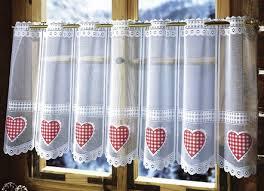 gardinen schiebegardinen und vorhänge kaufen brigitte st