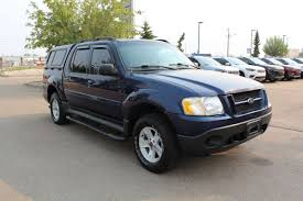 2005 Ford Explorer Sport Trac For Sale In Edmonton 2007 Ford Explorer Sport Trac Limited 4x4 In Black A09235 Limited V6 Leather Heats For Sale 2008 Ford Explorer Sport Trac Adrenaline Pkg Stk Reviews And Rating Motor Trend For Sale 2005 At Ez Auto Credit 2004 Xlt Adrenalin One Owner Accident 2009 For Sale Edmton Used Omaha Ne 4wd 4dr 46l Renners