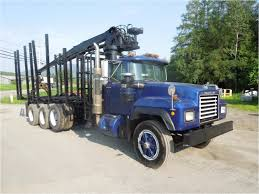 Mack Truck: Mack Truck Nh Mack Pi64t Tractors Trucks For Sale Inland Truck Centres News Pioneer Valley Chapter Aths 2013 Show Youtube Keller Rohrback Invtigates Claims Ford Rigged F250 And F350 2018 Isuzu Ftr In Manchester New Hampshire Truckpapercom Work Big Rigs Patriot Freightliner Western Star Details Mcdevitt Home Facebook Competitors Revenue Employees Owler Company Special Deliveries