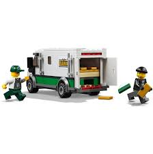 Buy LEGO CITY Cargo Train - 60198 Online At Toy Universe Best Popular Lego Ups Truck Great Vehicles Box Minifigure Philippines Price List Building Block Toys For Sale Custom Vehicle Package Delivery Truck Itructions In The Technic 42043 Mercedes Benz Arocs 3245 Tipper Cstruction Amazoncom Sb Food Ny Inc Lego Box United Parcel Service Delivery A Photo On Flickriver Buy Airport Rescue 42068 Online At Toy Universe Bruder Scania R Series Logistics With Forklift Jadrem Monster Smash Ups Rhino Rc 3500 Hamleys Technic Hauler 8264 Games