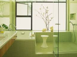 The Four Laws Of Tiling For Kitchens And Bathrooms Small Bathroom Ideas Small Decorating On A Budget Bathroom Tile Ideas Full Layout Inspiration Renovations The Four Laws Of Tiling For Kitchens And Bathrooms Top 20 Trends 2017 Hgtvs Decorating Design 8 Remodeling Budget Wall Patterns Tiles Floor Decorative Better Homes Gardens New Remodel 25 Best About Designs On Pinterest 30 Beautiful For 2019 Shop Whats The My Straight Or Staggered