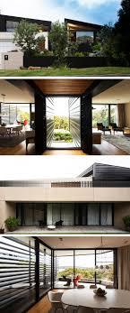 100 Johnston Architects Balmoral House By Fox In Sydney Australia
