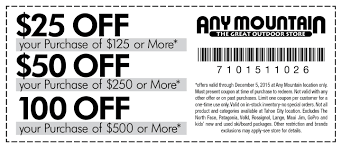 Lp Gear Coupon Code : Bed Bath And Beyond Online Coupons Codes 2018 Lapolicegear Hashtag On Twitter La Police Gear Military Discount Active Store Deals 15 Off Guitar Center Coupons Promo Codes 2019 Groupon Camelbak Promo Codes Vitamine Shoppee Lapg Hash Tags Deskgram La Police Gear Posts Facebook Dovetail Workwear Pants For Women Britt Utility Straight Fit Stretch Carpenter Pant Available In Denim Or Canvas Tips Gearbest 3 Day Bpack Detailed Pictures Edcforums Coupon Recent 1 Shipping Coupon Code Extended Anthonys