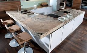 welche hersteller küchenarbeitsplatten gibt es