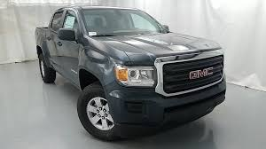 2019 GMC Canyon In Hammond | New Truck For Sale Near Baton Rouge | 2 ... 2019 Gmc Off Road Truck First Drive Car Gallery 2017 Sierra 2500 And 3500 Denali Hd Duramax Review Sep Offroading With The At4 Video Roadshow New Used Dealer Near Worcester Franklin Ma Mcgovern Truckon Offroad After Pavement Ends All Terrain 62l Getting A Little Air Light Walker Motor Company Sales Event Designed For Introducing The Chevygmc Stealth Chase Rack Add Offroad Leaders In Otto Wallpaper Unveils An Offroad Truck To Take On Jeep Ford Raptor