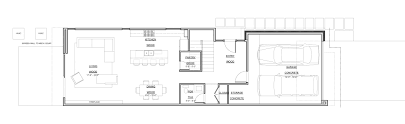 100 Free Vastu Home Plans Contemporary Residence Modern Plan And By M