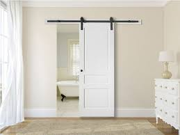 Closet Sliding Door Hardware Barn Door Door Closers Amazoncom Locking Stiletto Handles Barn Hdware Odwork Doors Stainless Steel Modern Amazon Sliding Wood Barn Door Hdware Asusparapc Sliding Glass Parts Alinum Inside Pull Cmplatch With Httpruicacombypassbndoorhdwaresystem Commercial Products Knobs The Home Depot Best 25 Track System Ideas On Pinterest Johnson 200wm Wall Mount Double Sliding Barn Door Hdware Miscellaneous Decor Closet
