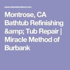 tub refinishing az clawfoot bathtub refinishing cast iron tub refinishing miracle