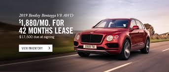 Bentley Dallas TX - Park Place Dealerships Howard Bentley Buick Gmc In Albertville Serving Huntsville Oliver Car Truck Sales New Dealership Bc Preowned Cars Rancho Mirage Ca Dealers Used Dealer York Jersey Edison 2018 Bentayga Black Edition Stock 8n021086 For Sale Near Chevrolet Fayetteville North And South Carolina High Point Quick Facts To Know 2019 Truckscom 2017 Coinental Gt W12 Coupe For Sale Special Pricing Cgrulations Isuzu Break Record
