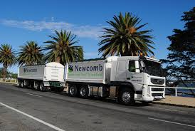 Volvo Rigid Truck & Quad Dog Trailer - 40 Tonne Capacity | Newcomb ... Truck Dog Hire By Brancatella Brisbane Trailers Allquip Water Trucks Good Dogs Food Sits For Heights Brick Mortar Eater Houston The Public Houses Acvities Of In Aldgate E1 1lx Union Dog Onsite Old Bust Head Filetip Truck And Quad Dog Trailerjpg Wikimedia Commons Animal Transport Solution With Ramp For Diy Storage Part 1 Poting Yard Bojeremyeatonco Driving A Behind The Steering Wheel Of Lorry Stock My Adventures Racing Sled 44 Toyota Daily Richmond Sand Gravel Landscaping