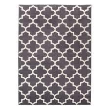 rugs area rug target home interior decor