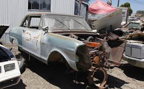 Junkyard-vintage-cars-turners-auto-wrecking-fresno-california-242 ... Razzari Ford Dealer Used Car In Merced Ca Equipment Rental Fresno Tractor Inc Michael Caldwell Pin By Dave Roehrle On Junk Yards And Rusty Stuff Pinterest Truck Salvage California Bmw The Central Valley More Photos Junkyard At Turners Auto Wrecking Freightliner Scadia 113 Whole Truck For Resale 1782008 For Sale Woodlake Police Shooting Civil Rights Suit Ambush The Chevrolet New Dealership Serving