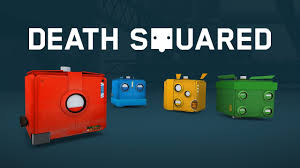 Stickman Death Living Room Walkthrough by Death Squared Review