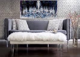 Ashley Furniture Light Blue Sofa by Furniture Fabulous Ashley Furniture Light Blue Sofa What Colors