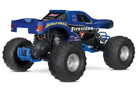 36084-1 | Traxxas 1/10 Bigfoot 2WD Electric Off Road RC Truck Traxxas Tmaxx 25 Nitro Rc Truck Fun Youtube Slash 110 Short Course Trophy 2wd Brushed Rtr Dude Perfect 2017 Ford Raptor Black Tra58094 The Unlimited Desert Racer Will Blow Your Mind Car Action Stampede Scale Silver Cars Trucks Snap On Traxxas X Maxx Xmaxx 8s Truck Red Charger And 2 4s F150 Review Big Squid And Emaxx Brushless Edition 6s Ready Upgraded Rpm Rc Svt With Oba_2 Copy Driver Erevo Best Allround Car Money Can Buy Us Latrax Electric 4wd Prunner Remote Control Race