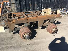 USED HENDRICKSON AIR RIDE CLIP FOR SALE #1856 Pin By Gary Harras On Tandems And End Dumps Pinterest Dump 1956 Custom Tonka Tandem Axle Truck Lowboy Trailer 18342291 1969 Gmc 6500 Tandem Grain Item A3806 Sold A De Em Bdf Tandem Truck Pack V220 Euro Truck Simulator 2 Mods Tandems In Traffic V21 Ets2 Mods Simulator Vehicle Pictograms 3 Stock Vector 613124591 Shutterstock Sliding 1963 W5000 W5500 Bw5500 Lw5500 Axle Trucks Tractors European 1 Eastern Plant Hire Ekeri Trailers Addon By Kast V11 131x Trailer Mod