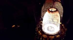Aladdin Mantle Lamp Model 12 by Aladdin Lamp Working Better Youtube