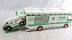 1998 Hess Truck Recreation Van With Dune Buggy And Motorcycle | EBay Used Fire Trucks Ebay Excellent Hess Truck And Ladder Toy Tanker 1990 Ebay Helicopter 2006 Unique Old Component Classic Cars Ideas Boiqinfo Race 2003 Miniature 1998 With Lights 1988 Car Antique Toys A Nice Tonka Fisherman With Houseboat 1995 Gasoline Tractor Trailer Racecars 2015 Is The Best Yet No Time Mommy Value Of Collectors Resource