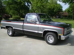 1985 Chevy Truck Value New Olyella1ton 1985 Chevrolet Silverado 3500 ... 1985 Chevy Truck Value New Olyella1ton Chevrolet Silverado 3500 C10 On 26s Youtube Air Bagged Dragging The Body Built By Wcd 44 Automotives Pinterest Cars Jeeps And 4x4 K10 Truck Restoration Cclusion Dannix 85 Dash Carviewsandreleasedatecom Accsories Photos Sleavinorg Street Metal Brothers 2016 Cruisin The Swb Short Bed Cab Square Body Hot Rod Trucks Fleetside Facebook
