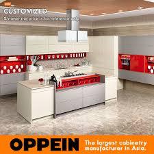 vente cuisine exposition vente chaude cuisine guangzhou oppein rendre modulaire cuisine