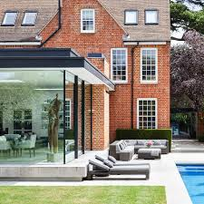 100 Glass Extention Where To Buy Glass Extensions Orangeries And Garden Rooms