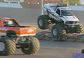 Monster Truck Photo Album 2016 Monster Jam World Finals Xvii Awesome Pit Party Youtube This Is So Awesome Truck Roars Into Kindgartners Truck Pictures To Color 16 434 Thats One Show Sunshine Brisbane New To Be Unveiled At Detroit 111 Hlights Of Racing And Jumping Trucks Ebay Ituneshd No Disc Required Scifi From Spy Plane A Photo Gallery Of Its Fun 4 Me Xiv 2013