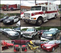 Auctions | Impound Property & Salvage Vehicles | Stark CO - Canton ... Heavy Truck Insurance Auctions Best 2018 Capacity Tj5000 Salvage For Sale Auction Or Lease Jackson Mn Jubilee 1997 Lvo Wg42t Port Jervis Fleet Vehicles Commercial Auto Specialty Salvage Auction 2011 Ford F350 67 Powerstroke No Start Youtube Intertional Lonestar 2010 Kenworth T660 Spencer 2009 2004 T600 Live City Of Regina Unreserved Ended On Vin 1fduf5gtxbec42440 Ford F550 Super In